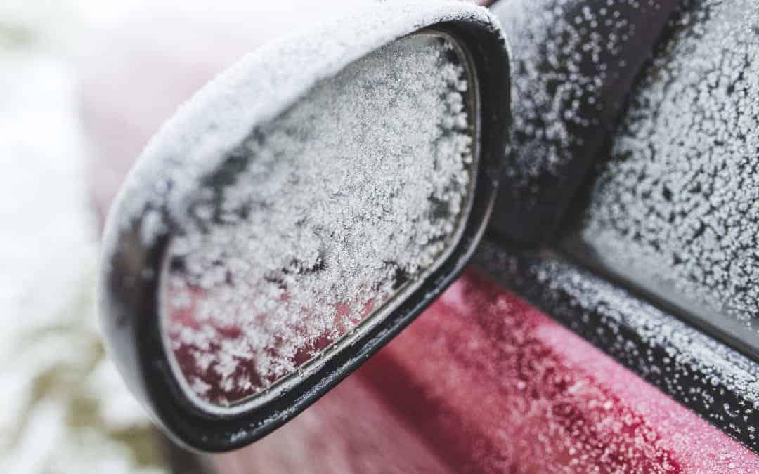 Dos und Don'ts im Winter – mit diesen Tipps kommen Sie sicher durch die Kälte – Teil 1